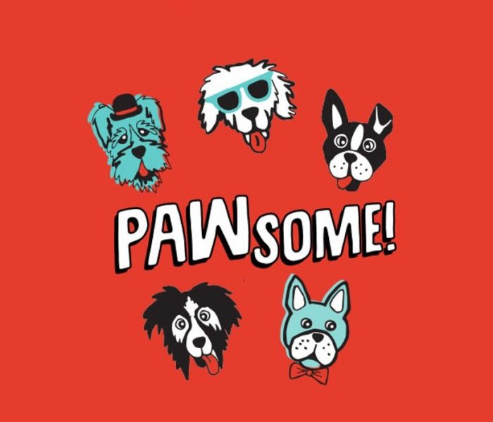 PAW-SOME PICKS